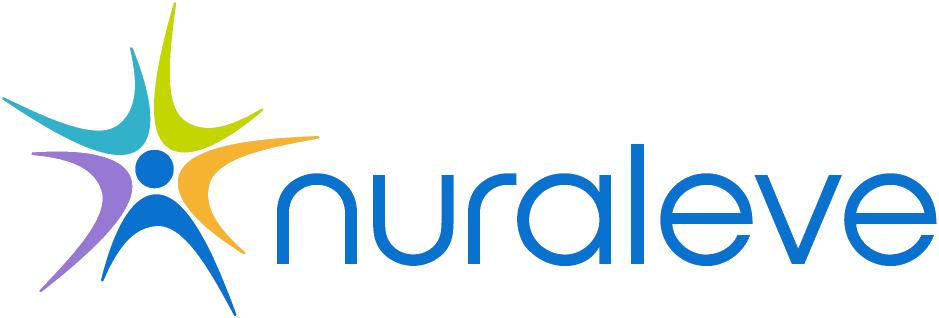 Nuraleve